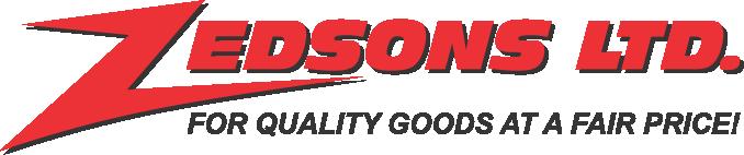 Zedsons Electronics | Electronics Shop in Mombasa Kenya