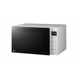 LG 25L Microwave INVERTER SOLO