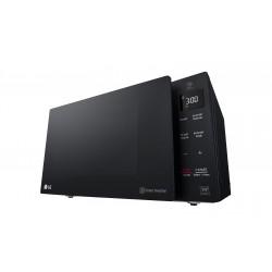 LG 25L Inverter Microwave MS2535GIS