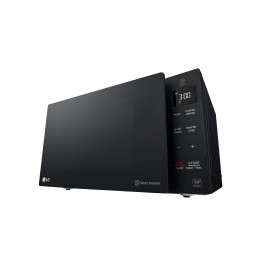LG 25L INVERTER SOLO Microwave