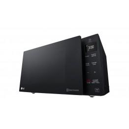 LG 25L INVERTER SOLO Microwave