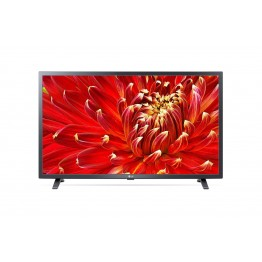 LG 43 inch Full HD SMART TV