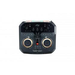 Lg Xboom Hi-fi System CK99
