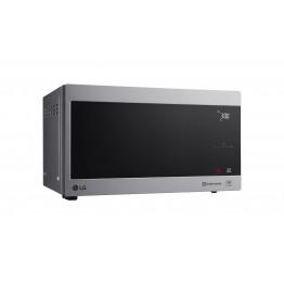 LG 42L Microwave INVERTER SOLO