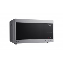 LG 25L  INVERTER SOLO MIcrowave  Stainless Steel