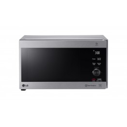 Lg 42L Inverter Microwave MH8265CIS