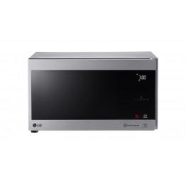Lg 42L Microwave MS4295CIS