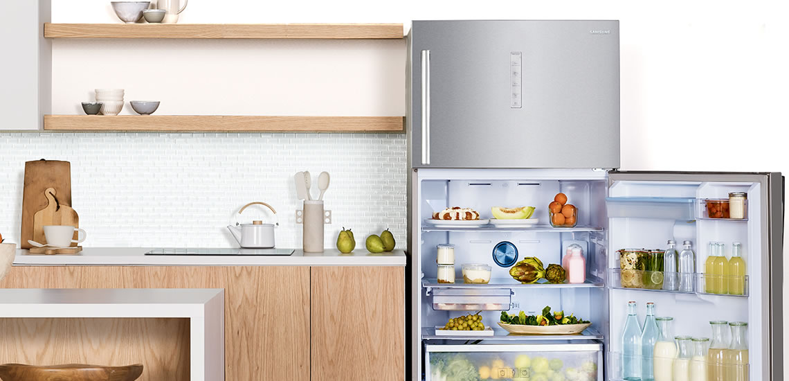 samsung-fridges