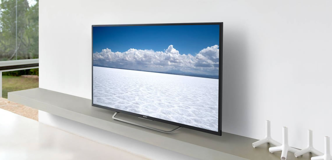 sony-hd-tv
